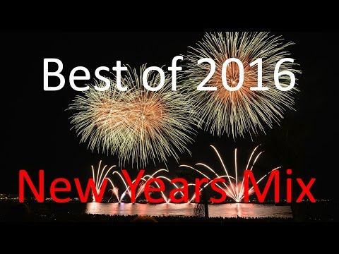 Best Songs 2016 NCS New Years Eve Music NYE Mix