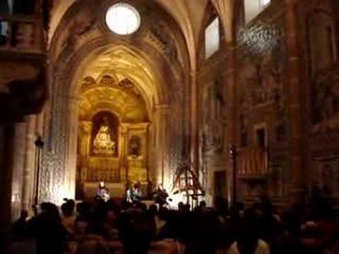 Raz o Niaz Sufi Music Iran