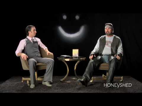 Honeyshed: Happiness (1998)