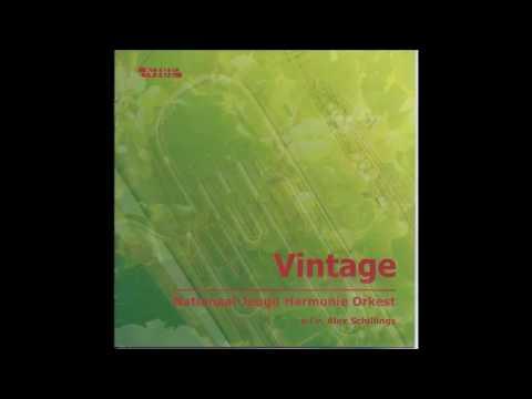 Aldo Rafael Forte - Concerto for Soprano Saxophone and Band