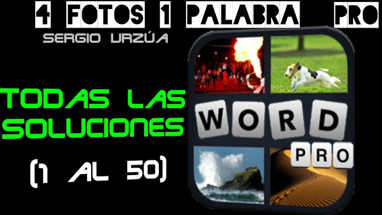 4 fotos 1 palabra pro word pro de sergio urz a for Sofa 4 fotos 1 palabra