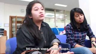 Video Film Pendek :: Mediasi Harta Warisan. - Mediation in Practice: Family Dispute over Inheritance download MP3, 3GP, MP4, WEBM, AVI, FLV Desember 2017