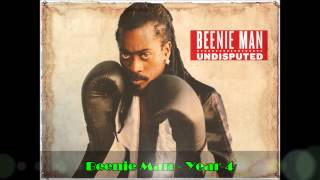 Download Bagpipe Riddim Mix (Dr. Bean Soundz)[1998 Studio 2000] MP3 song and Music Video