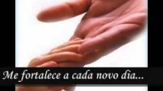 Alegria - André Valadão