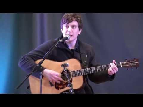 Alex Edwards - Gensing Sullivan