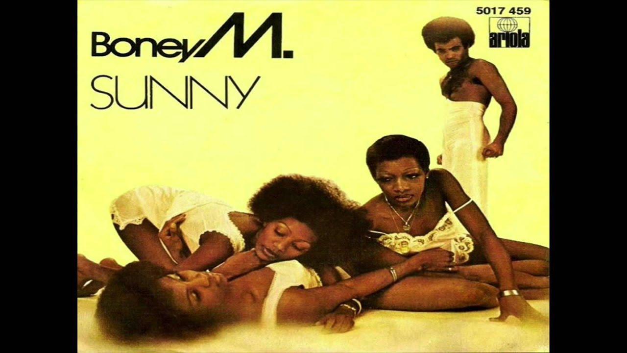 Download Boney M. - Sunny (HD)