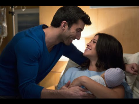 Jane The Virgin Season 1 Episode 22 Review w/ Rachel DiPillo