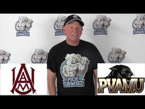 PVAMU vs Alabama A&M 3/10/20 Free College Basketball Pick and Prediction CBB Betting Tips