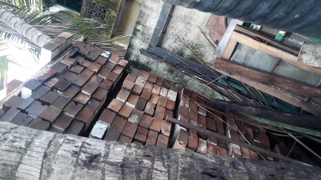 9382174484 Old Burma Teakwood Blocks Sales In Chennai Only Youtube