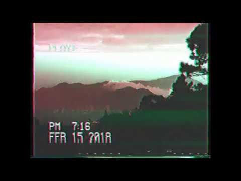 Malaysia's Vaporwave mix 2
