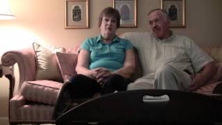 alternative cancer treatment by lifeone formula