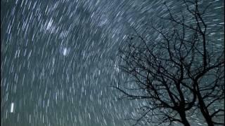 Richard David O'Rourke- Above and beyond (instrumental)