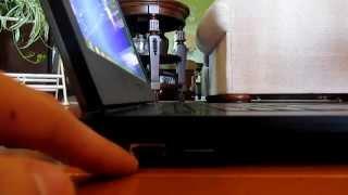 Dell Latitude E6510 Review