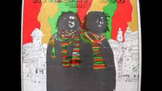 African DUB All-Mighty Chapter 3-DUB Three