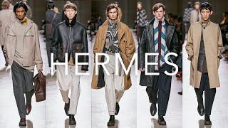 HERMES  Show