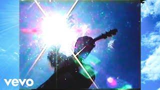 Bad Nerves - ELECTRIC 88