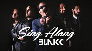 Best Alternative Rock   Choices Feat Blakc OFFICIAL Lyric Video 2015