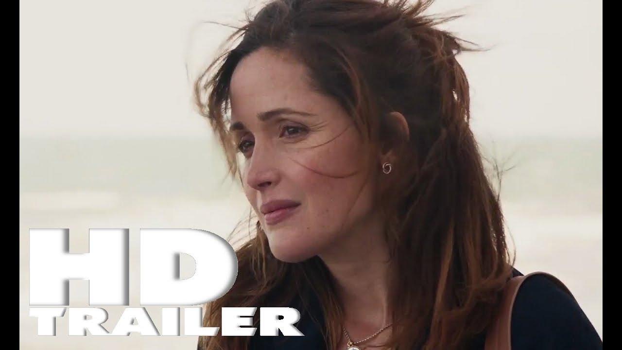 Juliet, Naked (2018) | Trailer und Filmbeschreibung