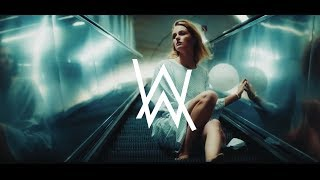 Alan walker ft. sia - Diamond Heart (Music Video)