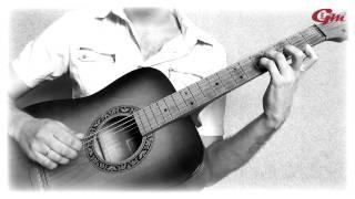 Metallica - Nothing Else Matters on guitar.(Вступление) Урок 1