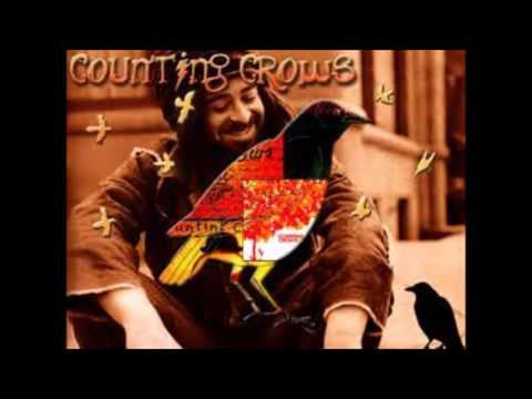 Carmelita - Counting Crows (cover)