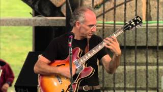 Fourplay - Midnight Stroll - 8/12/2000 - Newport Jazz Festival (Official)