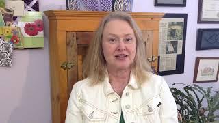 Old Vs Young Souls I Psychic Medium Carolyn Molnar