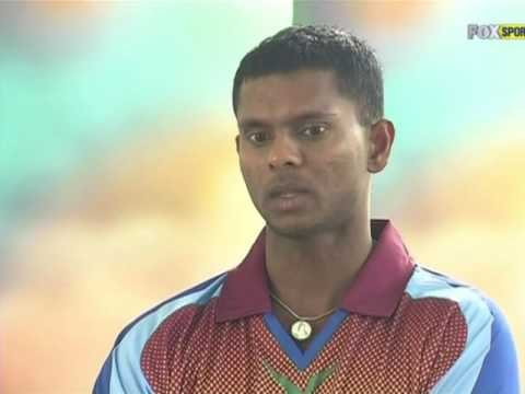 Hero of the Game - Shivnarine Chanderpaul - The most Under-Rated Player