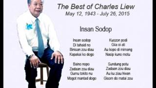 The Best of Charles Liew - Insan Sodop