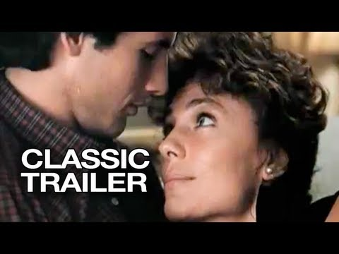 Rich and Famous   1  Hart Bochner Movie 1981 HD