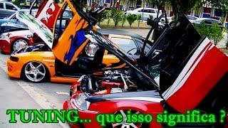 CARROS TUNADOS . XPLIZIT CAR CLUB BRASIL (ESPECIAL VELOZES E FURIOSOS) = T.C.S TUNING