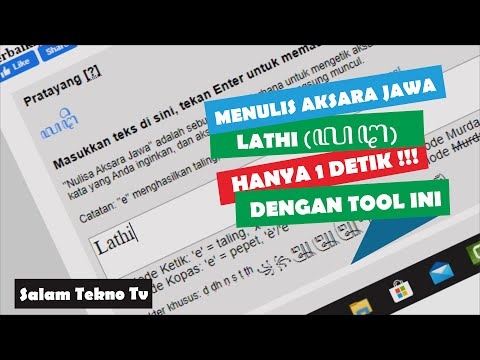 Sepuluh Ribu Font Pack Colection | Free Download | Beserta Cara Instalnya from YouTube · Duration:  2 minutes 35 seconds