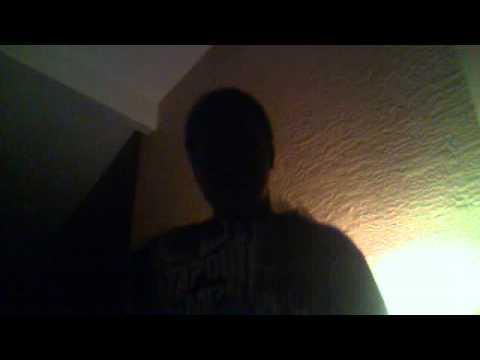 Parker Matthews&39;s Webcam  from March 28  09:00 PM