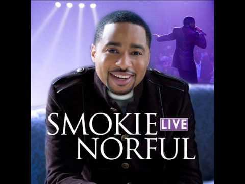 No One Else - Smokie Norfull (Original Album´s Track 2016 January)