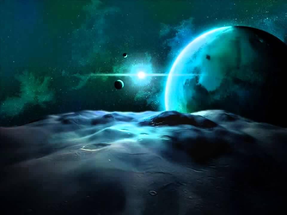 tony igy astronomia free download mp3