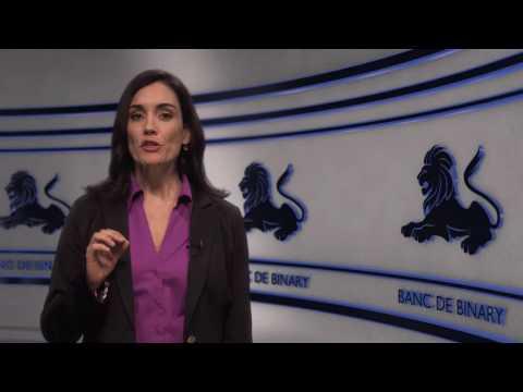 Banc De Binary - Binary Options Broker Review - Forex Trading