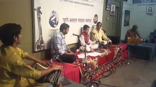 indian classical music 3