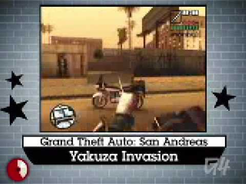 Can help Hidden porn gta san andreas xbox can