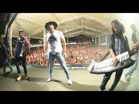 Munhoz e Mariano - Amor a 3 (Clipe Oficial)