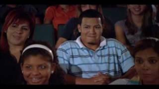Video Pedro (2008) - Movie Trailer download MP3, 3GP, MP4, WEBM, AVI, FLV Oktober 2017