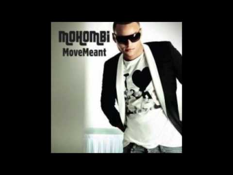 Клип Mohombi - Sex Your Body