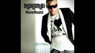 mohombi sex your body hd version