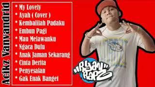 Ryan Rapz Full Album Pilihan Terbaik   Hip Hop Indonesia