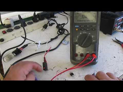 5 piezas nuevo BTA12-600C BTA12600C TO-220 IC Chip
