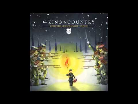 for KING & COUNTRY - Little Drummer Boy - YouTube