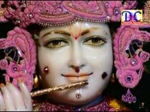 Apse Ae Prabhu-New Latest Hindi Devotional Shri Krishna Special Bhajan Bhakti Song Of 2012 Travel Video