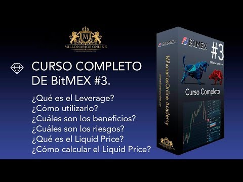 Opciones binarias metodo colombia