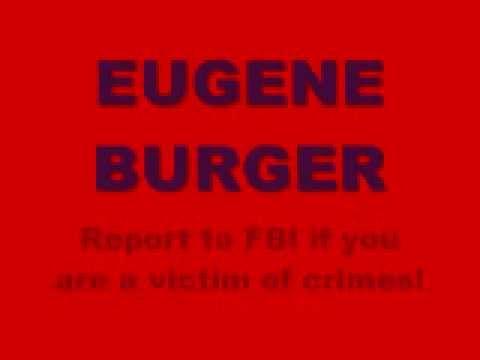NEVADA HOA TERRORISTS | Steal Homes, Destroy Credit | EBMC, Eugene Burger Management