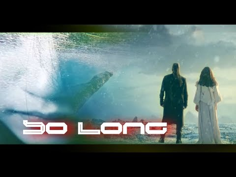 Malfa - So Long  (M A O S Beats Remix)
