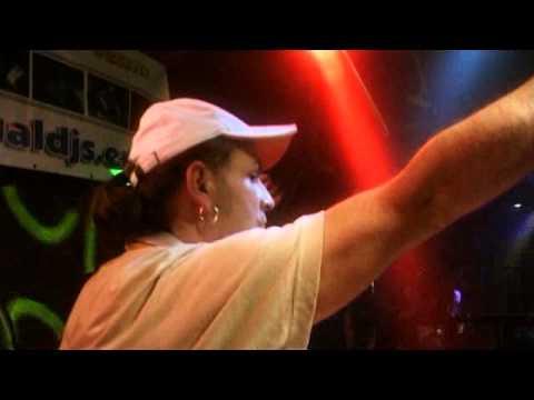 extreme music revolution   klub mega music